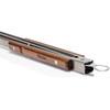 Petromax Grill- und Kohlenzange 41cm